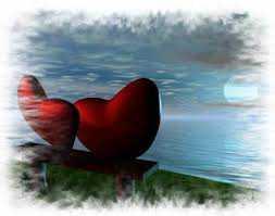 Hechizo-sencillo-para-atraer-el-amor