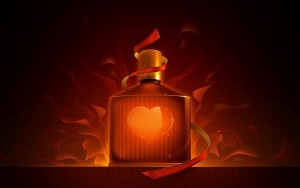Ritual para enamorar a quien quieras