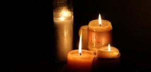 Ritual para conocer a alguien especial en la noche de San Juan