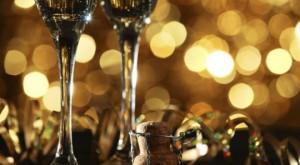 Rituales de amor en Nochevieja