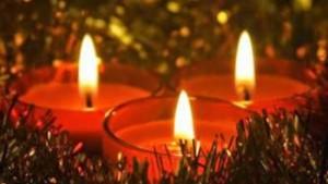 ritual para ligar en la noche de san juan