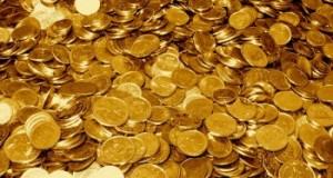 ritual para retener el dinero