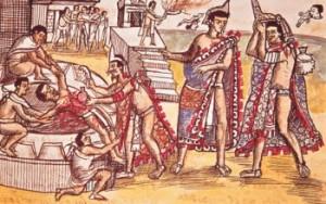rituales mayas para encontrar trabajo