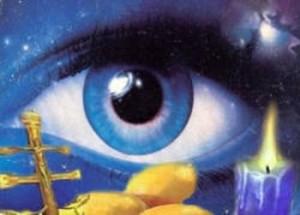 hechizos-mal-de-ojo-imagen