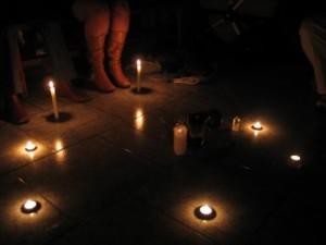 ritual-18-4-11-002